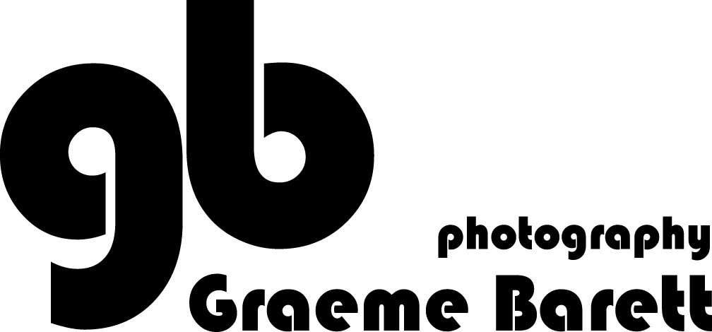 Inscrição nº                                         16                                      do Concurso para                                         Design a Logo for Portrait Photography Business