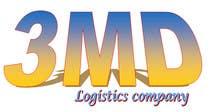 Bài tham dự #59 về Graphic Design cho cuộc thi Design a Logo for Trucking/Logistics company