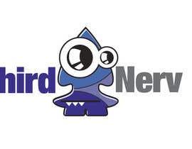 NicolasFragnito tarafından Design a Logo for app company için no 52