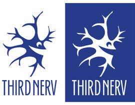 #68 cho Design a Logo for app company bởi nathandrobinson