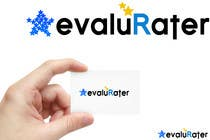 Participación Nro. 374 de concurso de Graphic Design para Logo Design for EvaluRater