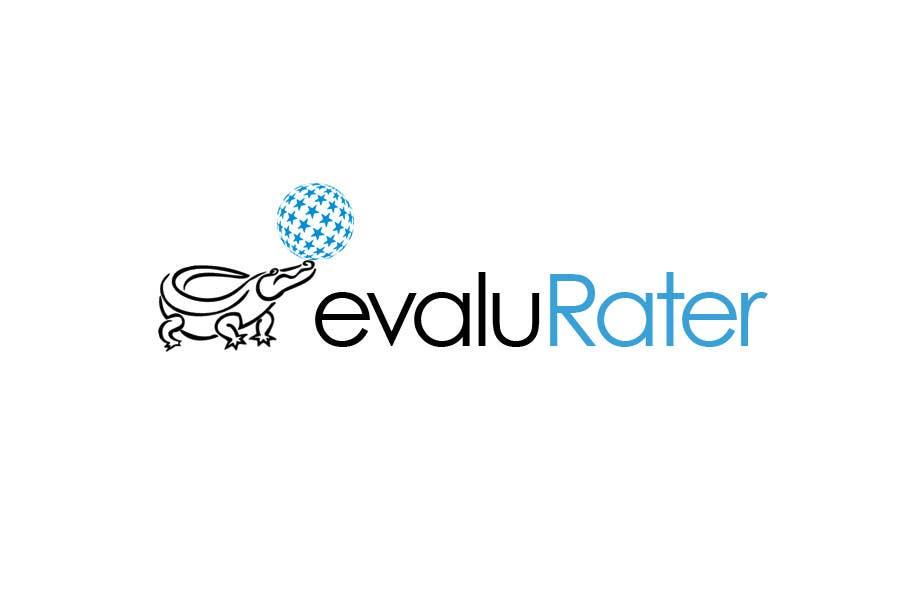 Contest Entry #243 for Logo Design for EvaluRater