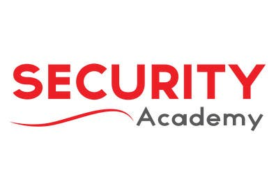 #132 for Design a Logo for Security Academy by kabirkidwai