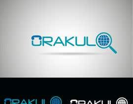 #124 para Logotipo Orakulo de luisdgr