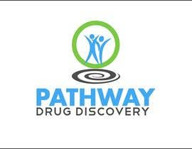 nº 49 pour Design a Logo for Medical Drug Discovery Company par iakabir