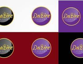 Nro 77 kilpailuun DAZIRE MIA käyttäjältä damien333