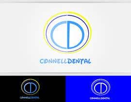 Nro 48 kilpailuun Design a Dental Surgery Logo käyttäjältä javvadveerani