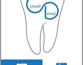 Nro 47 kilpailuun Design a Dental Surgery Logo käyttäjältä scubacat154