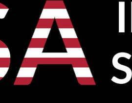 richardginn tarafından Design a Logo için no 8