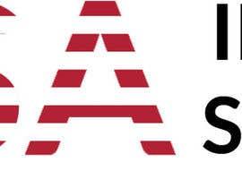 richardginn tarafından Design a Logo için no 9