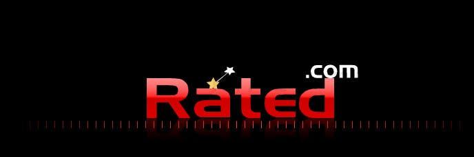 Inscrição nº 194 do Concurso para Design a Logo for Rated.com