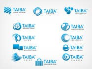 Contest Entry #52 for TAIBA Group Logos & Promotional Items