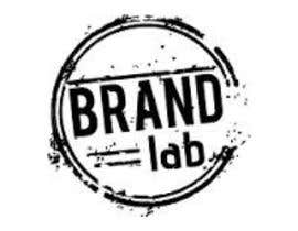 nº 28 pour Design a Logo for Brands Lab par Decent321