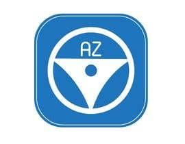 AquaGraphic tarafından Design a Logo için no 59