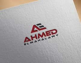 adilesolutionltd tarafından Design a Logo için no 39