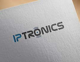 logoup tarafından Design a Logo için no 97