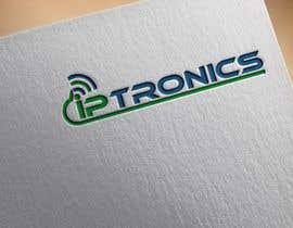 Maaz1121 tarafından Design a Logo için no 114