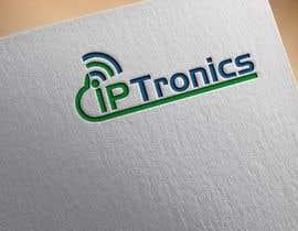 Maaz1121 tarafından Design a Logo için no 115