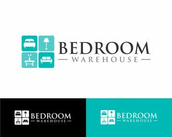 nº 76 pour Design a Logo for a Bedding Retailer par tedi1