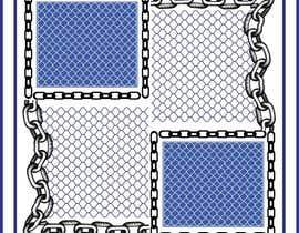 Nro 35 kilpailuun Design a silk scarf for some Fashion käyttäjältä ratnakar2014