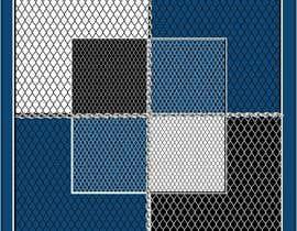 Nro 30 kilpailuun Design a silk scarf for some Fashion käyttäjältä kikadesignstudio