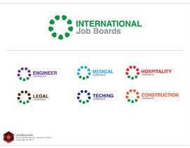 laurentiufilon tarafından Design a Logo için no 5