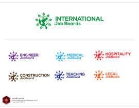 laurentiufilon tarafından Design a Logo için no 34