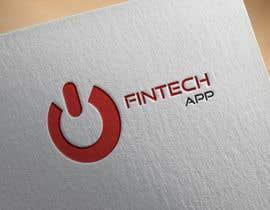 javvadveerani tarafından Logo for Fintech App Solutions için no 20