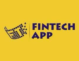 smartitservices tarafından Logo for Fintech App Solutions için no 2