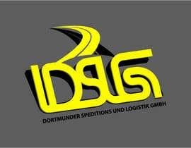 Nro 81 kilpailuun Ontwerp een Logo käyttäjältä sousspub