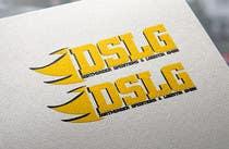 Graphic Design Kilpailutyö #12 kilpailuun Ontwerp een Logo