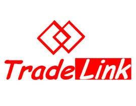 #228 for Logo for trade company - TRADE LINKS by ionutolariu