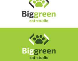 MoncefDesign tarafından Logo design for my app developement company için no 43