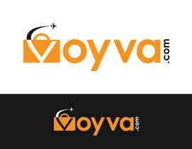 nº 330 pour Design a Logo for a Travel Website par sagorak47