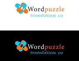 Nro 6 kilpailuun Logo for a new individual translation company käyttäjältä islam1101