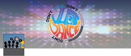 "jamesmilner25 tarafından Create a Facebook cover banner for a new club night - ""Just Dance""! için no 36"