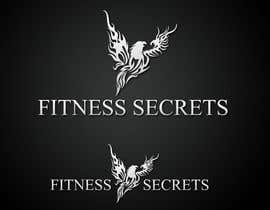 nº 118 pour High Quality Logo Design for Fitness Secrets par Anamh
