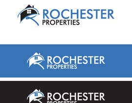#109 para Design a Logo for a Real Estate Company por kapartners