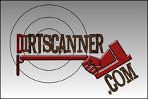Contest Entry #43 for Design a Logo for my metal detecting website and accessories.