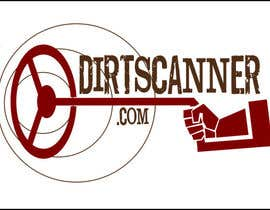 #74 untuk Design a Logo for my metal detecting website and accessories. oleh Henknmicah