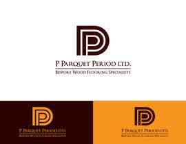#23 para Parquet Period Limited (Bespoke Wood Flooring Specialists) por viclancer