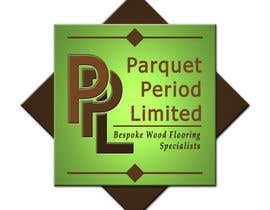 #28 cho Parquet Period Limited (Bespoke Wood Flooring Specialists) bởi pcorpuz