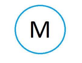 Nro 21 kilpailuun design a logo for a cultural space in brazil related to music and geek stuff käyttäjältä zrenian