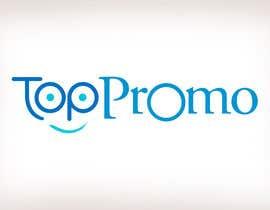#177 untuk Design a Logo for OUR NEW ONLINE AND RETAILS SHOP oleh JorgeGiro