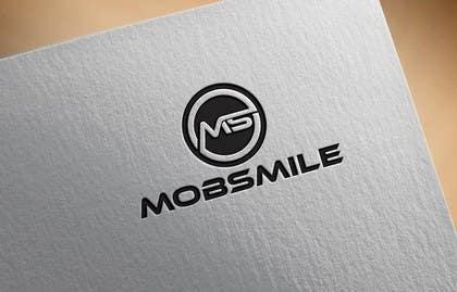 Hasanraisa tarafından Design a logo için no 52