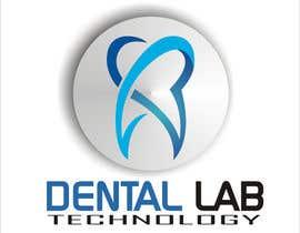 Annefdo tarafından Design a mew modern logo for dental lab technology company için no 7