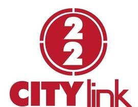 Nro 111 kilpailuun Create a Logo for a Smart City Platform käyttäjältä rafina13