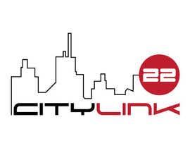 Nro 79 kilpailuun Create a Logo for a Smart City Platform käyttäjältä aniballezama