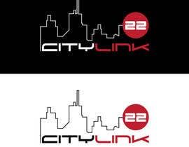 Nro 80 kilpailuun Create a Logo for a Smart City Platform käyttäjältä aniballezama