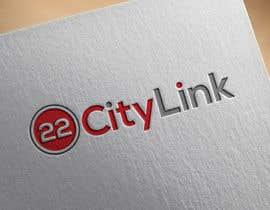 Nro 89 kilpailuun Create a Logo for a Smart City Platform käyttäjältä Angelbird7